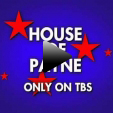 TNT House Of Payne Spots