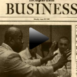Magic Johnson Enterprises PR Promo 2min